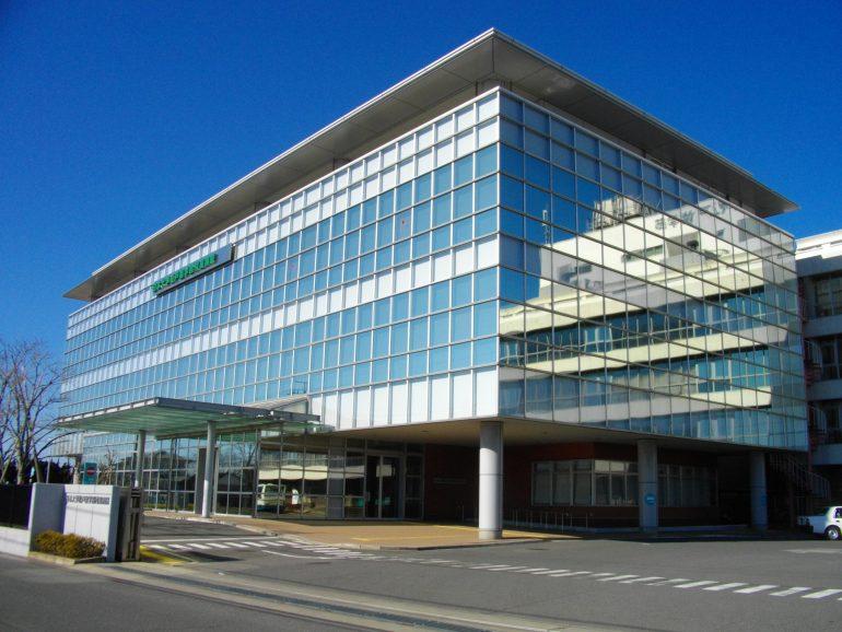 大学病院インプラント科と提携